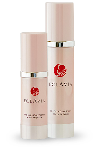 Eclavia products
